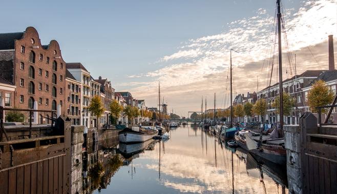 Gemeente Rotterdam pakt onbetrouwbare huisjesmelkers aan