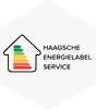 Haagsche Energielabel Service
