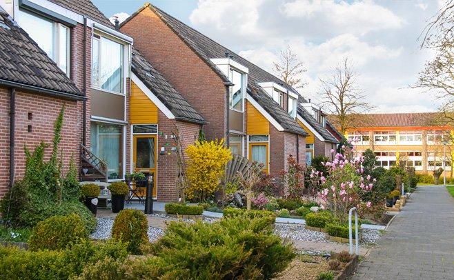 Taxatie woning bij aanpassing hypotheek vanaf 2021 fors duurder