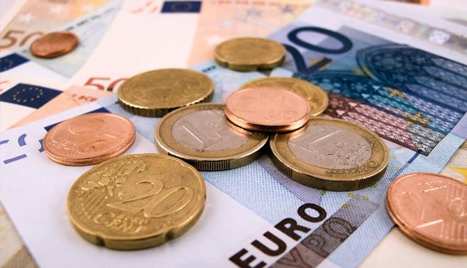 Volkshuisvestingsfonds van kabinet pompt 450 miljoen in verbetering arme wijken