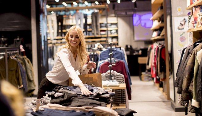 Wereldhave waarschuwt voor nieuwe golf aan faillissementen onder winkeliers