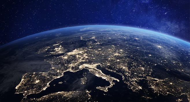 Alle spullen op aarde wegen nu meer dan wat er leeft en groeit