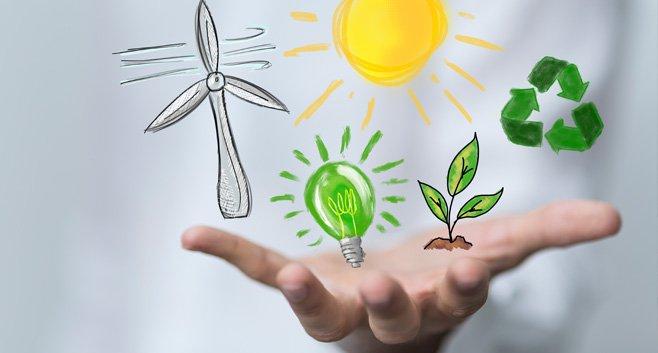 Ben Tiggelaar Ook managers en ondernemers verantwoordelijk voor klimaatverandering