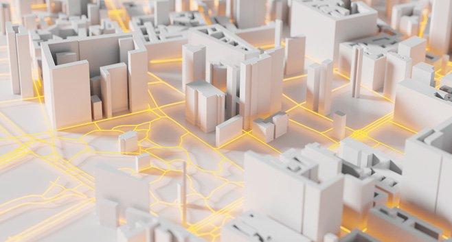 De City Deal moet steden en dorpen in Nederland voorbereiden op een veilige digitale toekomst