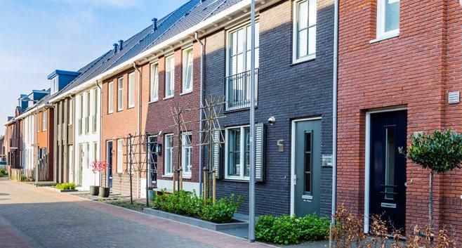 Minister Ollongren komt met strengere regels voor de verhuur van woningen