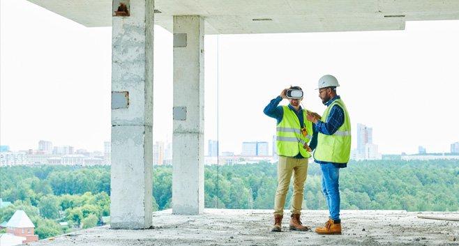 Nederlandse architecten trekken aan de bel over gebrek aan innovatie bij woningbouw