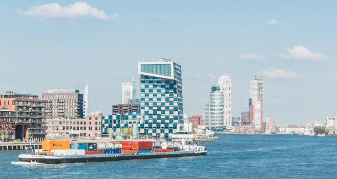 Rijksprogramma Veiligheid en Leefbaarheid blaast stedelijke vernieuwing nieuw leven in