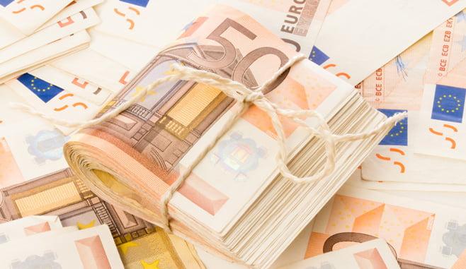 Corona zorgt voor daling van de huurprijzen voor woningen in Nederland
