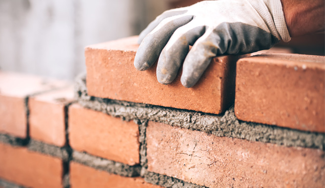 Senioren willen zelf appartementen bouwen in Abcoude