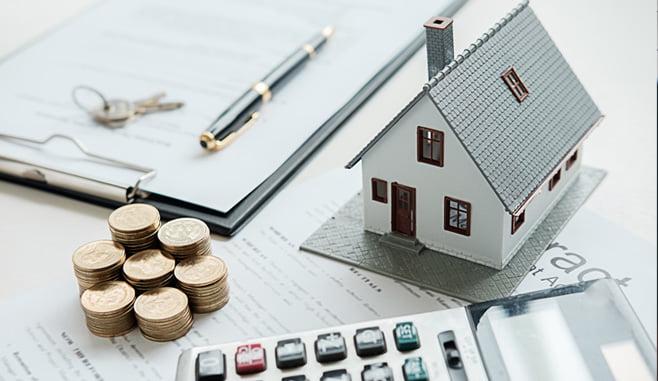 AFM waarschuwt huizenbezitters los de aflossingsvrije hypotheek op tijd af