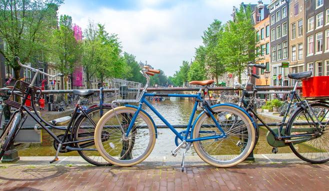 Amsterdamse gemeenteraad wil zelf sociale huurwoningen gaan verhuren