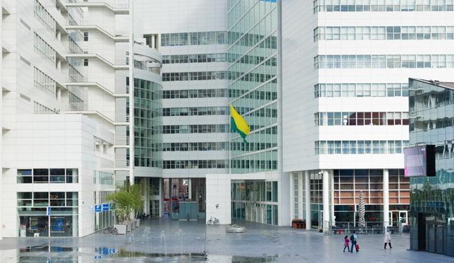 Den Haag overweegt sancties tegen verhuurders die discrimineren