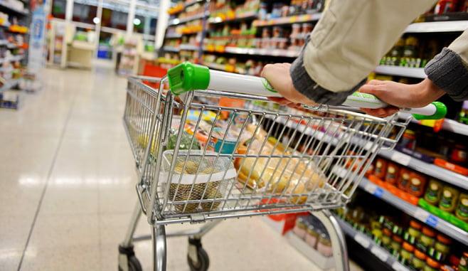 Panden van supermarkten en buurtsupers in trek bij vastgoedbeleggers
