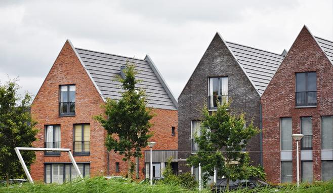 Tienduizenden huizenbezitters gedwongen tot verkoop vanwege aflossingsvrije hypotheek
