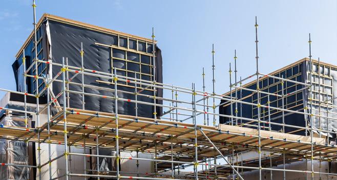 Niet alle deskundigen willen meer overheidsbemoeienis met de huizenmarkt
