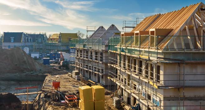 CEO's van bouwbedrijven moeten leren de juiste prioriteiten te stellen