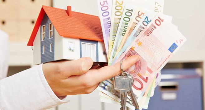 De aflossingsvrije hypotheek wint weer aan populariteit
