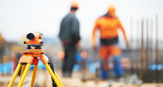 Beleggers in bouwgrond in Weesp dreigen groot deel van winst op investering mis te lopen