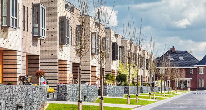 Fiscaal voordeel voor starters op de woningmarkt schiet zijn doel voorbij