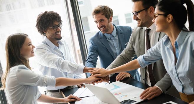 Hoe word je een empathisch leidinggevende voor je medewerkers