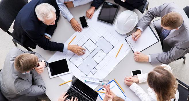 Projectontwikkeling op de huizenmarkt anno 2021 gaat met de nodige hindernissen