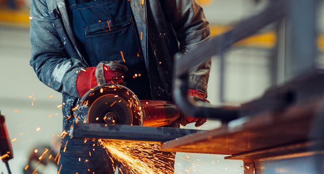 Werkgevers moeten meer focussen op skills en minder op diploma's