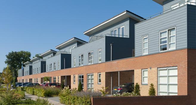 Aanbevelingen van de OESO over de Nederlandse woningmarkt bieden geen oplossingen