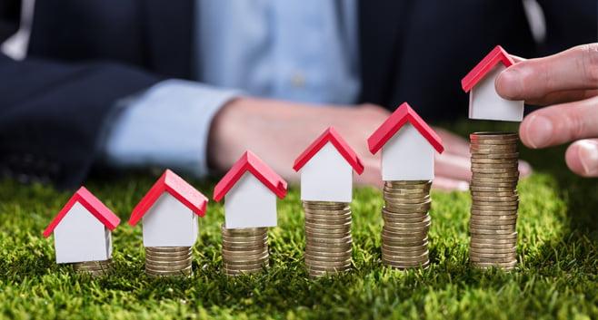 Is er nog hoop voor huizenzoekers in Nederland