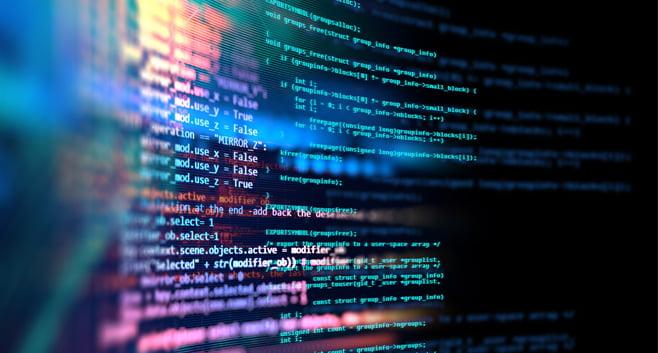 Testen van software voor nieuwe Omgevingswet is gestart