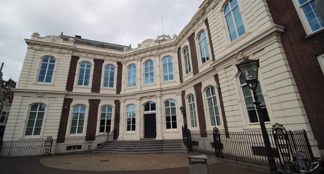 Vraagtekens bij wenselijkheid rechtspraak door de Raad van State