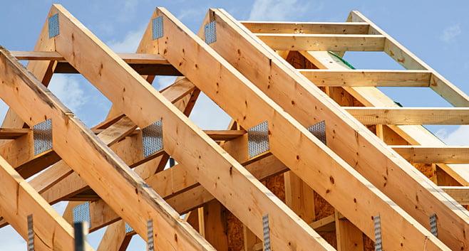 Waterbouwer Van Aalsburg ziet kansen met alternatieve bouwmaterialen