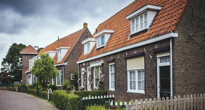 Er zijn wel degelijk oplossingen mogelijk voor de woningnood in Nederland