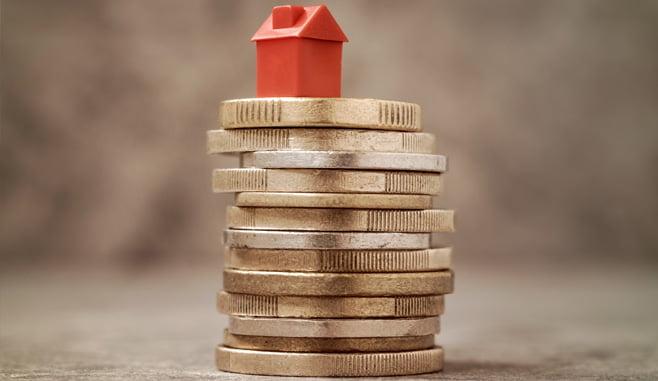 Het eind is nog niet in zicht voor de stijgende prijzen voor koopwoningen