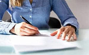 Opleiding Juridische Aspecten Vastgoedexploitatie - Vastgoed Business School