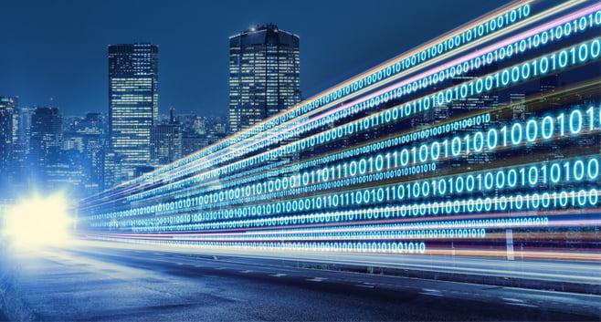 Nieuwe impuls nodig voor investeringen in digitalisering in de bouw