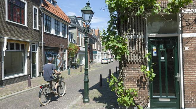 Expats liever in een koophuis dan in een huurwoning