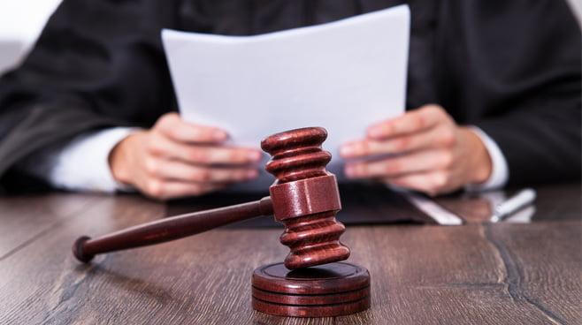 Geen mededogen van de rechter voor Dordrechts wijkcentrum met huurachterstand