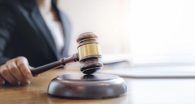 Kantonrechter Rotterdam beperkt recht op huurkorting voor ondernemers met online omzet