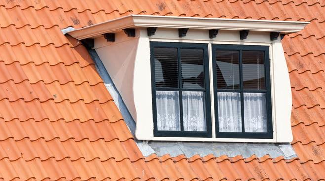 Niet alleen in Nederland stijgen de huizenprijzen explosief