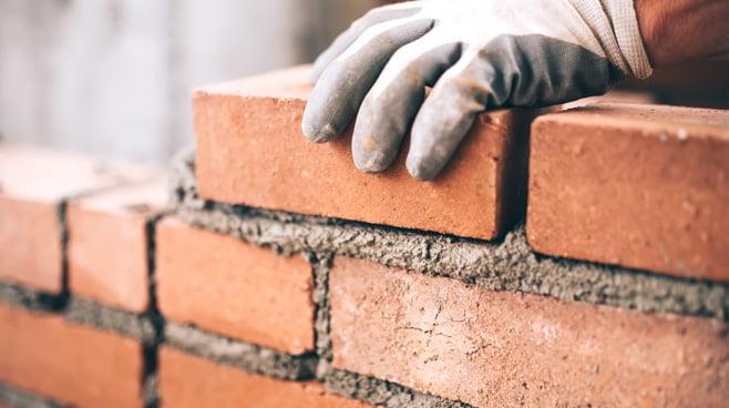 Planning voor woningbouw in de Metropool Regio Amsterdam schiet ernstig tekort