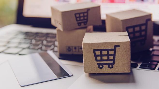 Tellen inkomsten uit online verkoop wel of niet mee voor de berekening van huurkorting