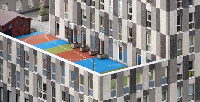 Een woning huren in plaats van kopen is niet altijd een slechte beslissing