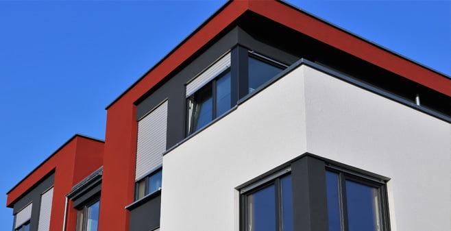 Twee miljoen huizen in Nederland kunnen worden verwarmd met een hybride warmtepomp
