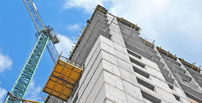 Ambitieuze plannen voor hoogbouw vallen niet bij iedereen in goede aarde