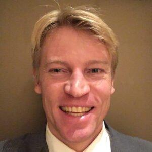 Gerwin Goorhuis