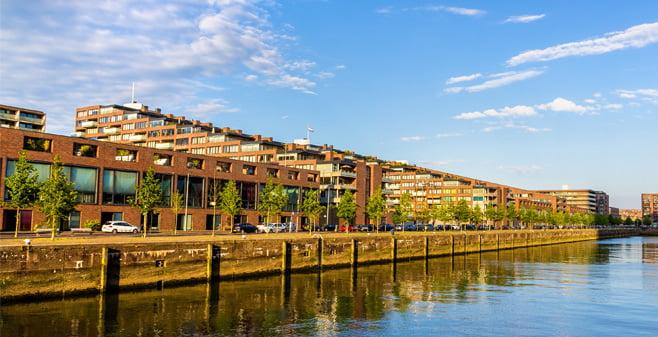 Rutte IV moet krachtige maatregelen nemen om de problemen op de woningmarkt op te lossen