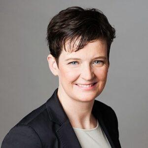 Sannie Verweij