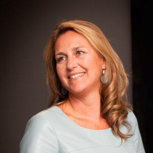 Susan Raaijmakers