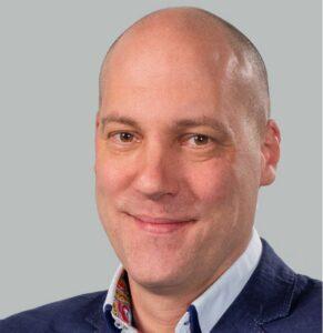 Pieter Nuiten